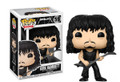 Funko Pop! Rocks Metallica Kirk Hammett Vinyl Figure #59