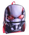 Marvel Ant-Man Large Backpack
