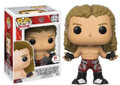 "Funko Pop! WWE ""HBK"" Shawn Michaels Vinyl Figure Walgreens Exclusive #32"