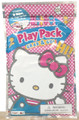 6X Hello Kitty Grab and Go Play Pack Party Favors (6 Packs)