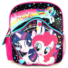 """My Little Pony """"Magical Friends"""" 12 Inch"""
