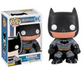 Funko Pop! Heroes DC Universe Batman Vinyl Figure PX Previews Exclusive #01