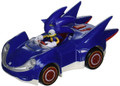 Sonic The Hedgehog  All Stars Racing Vehicle