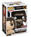 Funko Pop! Movies Conan the Barbarian Vinyl Figure PX Previews Exclusive #381