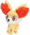 Pokemon 8 inch Plush - Fennekin