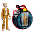Suicide Squad Harley Quinn (Inmate) Action Figure