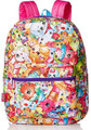 Shopkins 16 Inch Large Backpack - All Shopkins