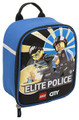 LEGO Vertical Lunch-Elite Police