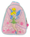 Tinkerbell Small 12 Inch Backpack