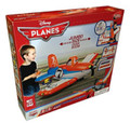 Planes Radio Control Jumbo Inflatable Dusty