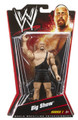 WWE Big Show Series 1 Figure