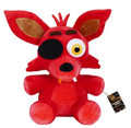 Funko Five Nights at Freddy's - Foxy 16 Inch Plush