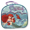 Ariel Little Mermaid Lunch Kit