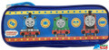 Pencil Case - Thomas The Train - Blue