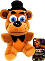 Five Nights at Freddy's - Freddy 16 Inch Plush
