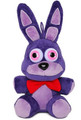 Five Nights at Freddy's Large 12 Inch Bonnie Plush