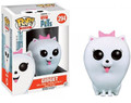 Funko Pop! Movies The Secret Life of Pets Gidget Vinyl Figure ToysRus Ex. #294