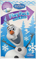 Frozen Grab and Go Play Pack Party Favors - Olaf