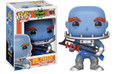 Funko Pop! Heroes Batman Classic TV Mr. Freeze Vinyl Figure #185