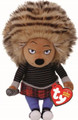 Sing - Ash TY Beanie Babies Plush Toy