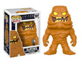 Funko Pop! Heroes Batman The Animated Series Clayface Vinyl Figure #191