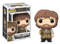 Funko Pop! Game of Thrones Tyrion Lannister Vinyl Figure #50