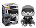 Funko Pop! Heroes Batman The Animated Series Phantasm Vinyl Figure #198