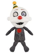 Five Nights at Freddy's Sister Location Ennard Collectible Plush