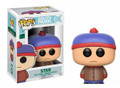 Funko Pop! South Park Stan Vinyl Figure #08