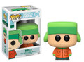 Funko Pop! South Park Kyle Vinyl Figure #09