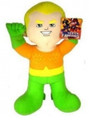 DC Super Friends Aquaman 14 Inch Plush