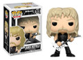 Funko Pop! Rocks Metallica James Hetfield Vinyl Figure #57