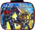 Transformers Dark of the Moon Rectangular Lunch-bag