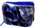 "Batman VS Superman ""The Dark Knight"" Vertical Square Lunch-bag"