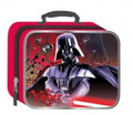 "Star Wars ""Vader"" Rectangular Lunch-bag"