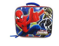 Marvel Ultimate Spider-Man Web Warriors Rectangular Lunch-bag