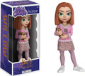 Funko Rock Candy: Willow (Buffy The Vampire Slayer)