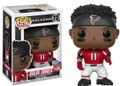 Funko Pop! Football NFL Falcons Julio Jones Vinyl Figure #72 (In Stock)
