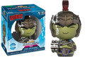Funko Dorbz Marvel Thor Ragnarok (Hulk) Vinyl Collectible #366