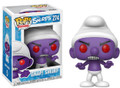 Funko Pop! Animation The Smurfs GNAP! Smurf Vinyl Figure #274