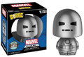 Funko Dorbz Marvel Iron Man Mark 01 Vinyl Collectible #361