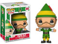 Pre-Order Now! Funko Pop! Movies Elf Papa Elf Vinyl Figure #486