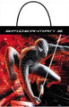 Spiderman 3 Trick or Treat Bag Party Favors