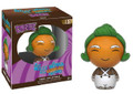 Funko Dorbz Willy Wonka The Chocolate Factory Oompa Loompa Vinyl Collectible #151