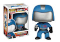 Funko Pop! TV GI Joe Cobra Commander Vinyl Figure #44