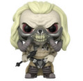 Funko Pop! Mad Max Fury Road Immortan Joe Vinyl Figure Toy