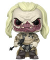 Pre-Order Now! Funko Pop! Movies Mad Max Fury Road Immortan Joe Vinyl Figure Chase Toy