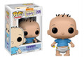 Funko Pop! TV Rugrats Tommy Pickles Vinyl Figure #225
