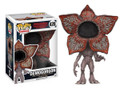 Funko Pop! TV Stranger Things Demogorgon Vinyl Figure #428