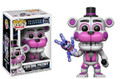 Funko Pop! Games Five Nights at Freddy's Sister Location Funtime Freddy Vinyl Figure #225